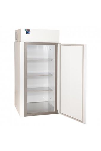 Minicella freezer 1400lt -18-22°c