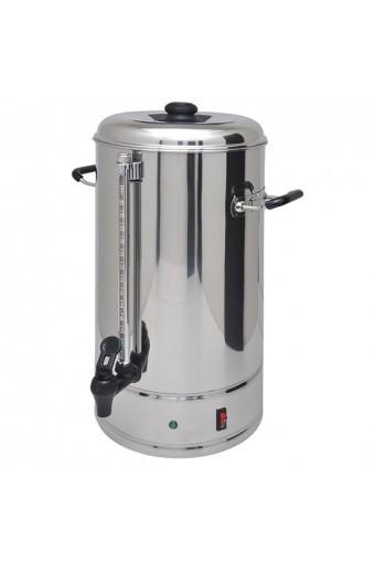 Distributore bevande calde - cap. 40 lt.