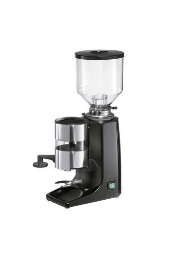 Macinatore caffè con campana da 1,2kg, 4-8,5gr