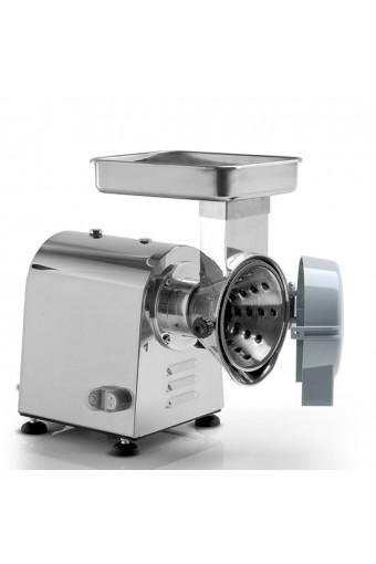 tagliamozzarella, 50 kg/h, 1400 rpm
