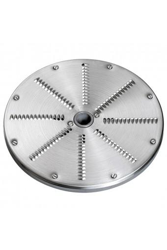 Disco per sfilacciare, spessore 2mm. - per cod. 9657