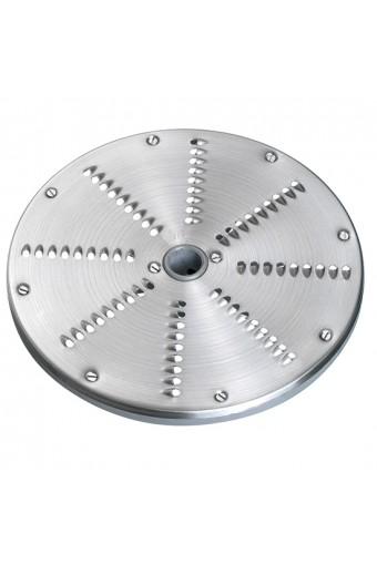 Disco per sfilacciare, spessore 3mm. - per cod. 9657
