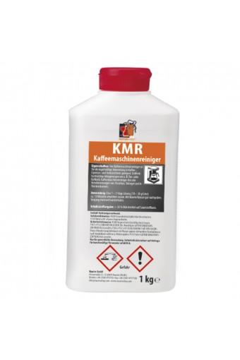 Detergente in polvere per pulizia macchina da caffè, 1 kg