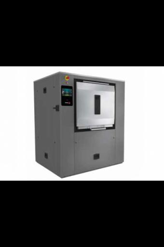 Gamma LBS 70 kg elettrico