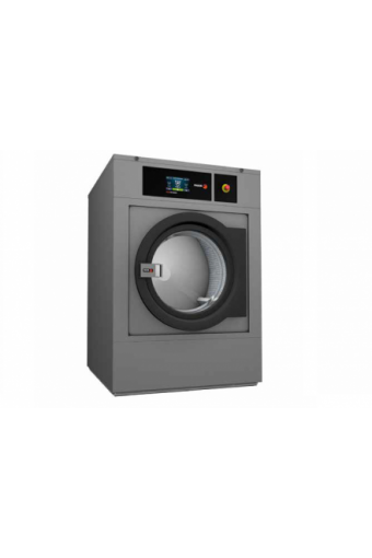 Centrifuga Standard 11 kg elettrico