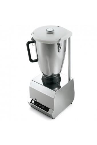 Frullatore con 1 recipiente da 5 lt, 2 velocità; rpm 14000/24000