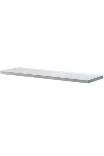 Ripiano di fondo e intermedio, per tavolo 2000x700 mm