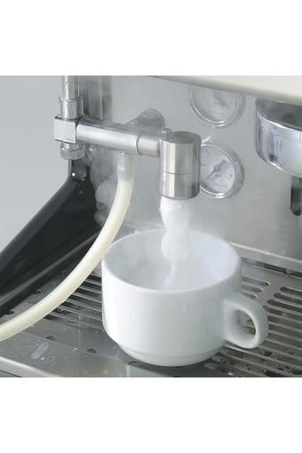 Cappuccinatore per macchina di caffe modello efa0015, efa0016 e efa0023